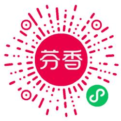京东优惠券领取失败怎么办?